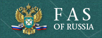 FAS of Russia