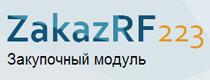 223ETP.ZakazRF