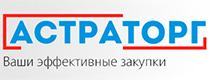 Электронная торговая площадка «АстраТорг»