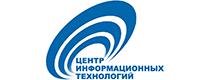 ООО «Центр информационных технологий»