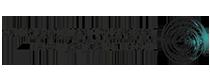 Электронная торговая площадка «РЕГИОН»
