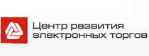 Электронная торговая площадка «ТОРГИ 223»