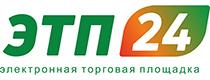 ЭТП 24