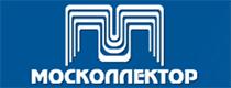 Электронная торговая площадка «Москоллектор»