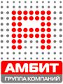 Амбит-Сервис