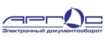 ООО «АРГОС»