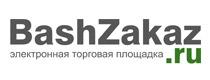 Электронная торговая площадка  BashZakaz.ru