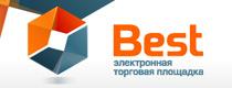 ООО Электронная торговая площадка БЭСТ