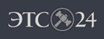 Логотип ЭТС24
