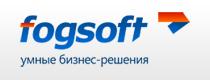 FogSoft