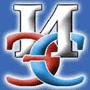 Investenergoservice Ltd