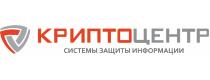 ООО «КриптоЦентр»