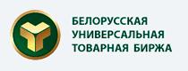 Логотип БУТБ-Имущество
