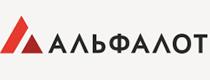 Электронная торговая площадка «Альфалот»