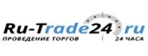 Логотип Ру-Трейд