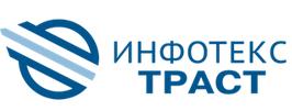 ОАО «ИнфоТеКС Интернет Траст»