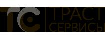 Удостоверяющий центр ООО Траст Сервисы
