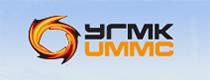 Электронная торговая площадка «УГМК»