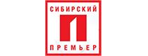 ООО «Агрохолдинг Сибирский Премьер»