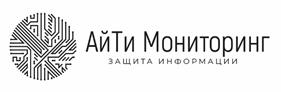 ООО «Айти Мониторинг»