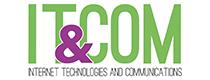 ООО «Интернет Технологии и Коммуникации»