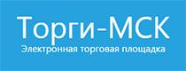 Электронная торговая площадка «Торги-МСК»