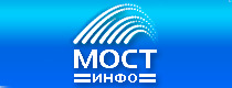 CA LLC Mostinfo