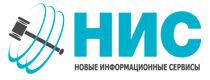 Электронная торговая площадка «Новые Информационные Сервисы»