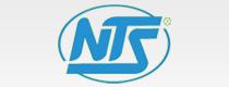 "Certification Authority LLC ""NTSsoft"""