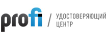 ООО УЦ ПРОФИ