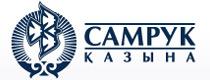 Портал электронных закупок АО «Фонд национального благосостояния «Самрук-Казына»