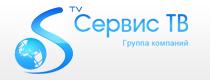 "ООО «Компания ""Сервис ТВ-Инфо""»"