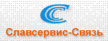 Slavservis-Svyaz Ltd