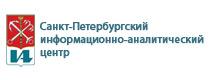 СПб ГУП «СПб ИАЦ»