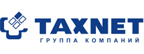 "Certification Authority ""Taxnet"""