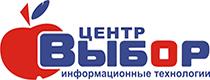ООО ИЦ «ВЫБОР»