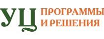 ООО «Программы и Решения»