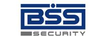 ООО «БСС-Безопасность»