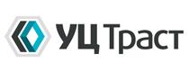 ООО «Удостоверяющий Центр Траст»